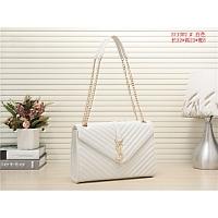 Yves Saint Laurent YSL Handbags #324177