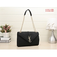 Yves Saint Laurent YSL Handbags #324178