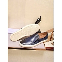 ECCO Leather Shoes For Men #325260