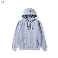 MDNS Madness Hoodies Long Sleeved For Men #325685