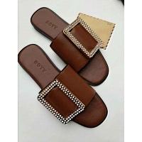 Boy London Slippers For Women #325870