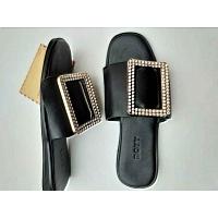 Boy London Slippers For Women #325871