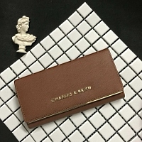 Charles & Keith Wallets #326159
