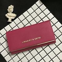 Charles & Keith Wallets #326161