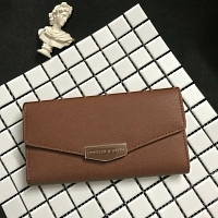Charles & Keith Wallets #326162