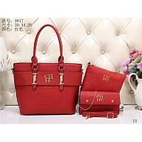 Charles & Keith Handbags #326172