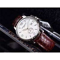 Patek Philippe Quality Watches #326399
