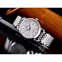 Patek Philippe Quality Watches #326424