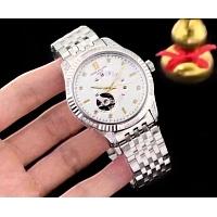 Patek Philippe Quality Watches #326493