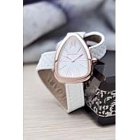 Bvlgari Quality Watches #326588