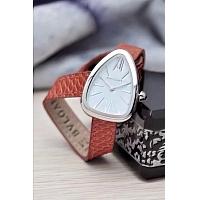 Bvlgari Quality Watches #326591