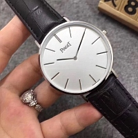 PIAGET Quality Watches #326602