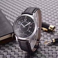 Jaeger-LeCoultre Quality Watches #326623