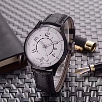 Jaeger-LeCoultre Quality Watches #326625