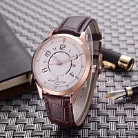 Jaeger-LeCoultre Quality Watches #326626