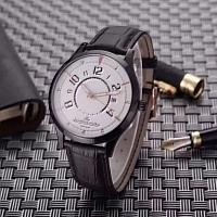Jaeger-LeCoultre Quality Watches #326628