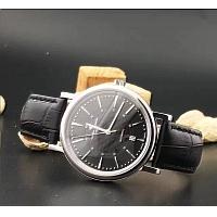 Vacheron Constantin Quality Watches #326661
