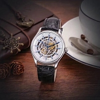 Vacheron Constantin Quality Watches #326722
