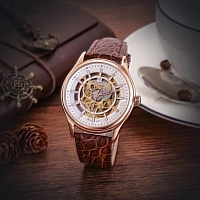Vacheron Constantin Quality Watches #326725
