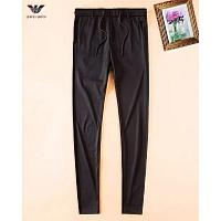 Armani Pants For Men #327002