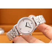LONGINES Quality Watches #327349