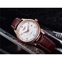 LONGINES Quality Watches #327392