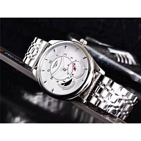 LONGINES Quality Watches #327405