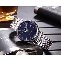 LONGINES Quality Watches #327414
