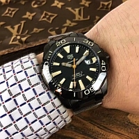 TAG Heuer Quality Watches #327561