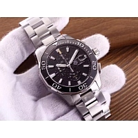 TAG Heuer Quality Watches #327564