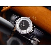 Chopard Quality Watches #327576