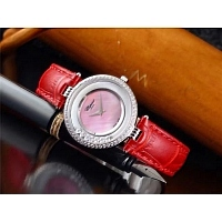 Chopard Quality Watches #327577