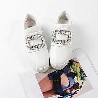 Roger Vivier RV Shoes For Women #327819