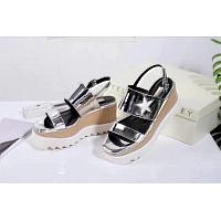 Stella Mccartney Sandal For Women #327833
