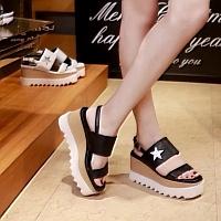 Stella Mccartney Sandal For Women #327834