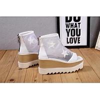 Stella Mccartney Sandal For Women #327835