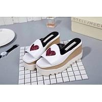 Stella Mccartney Slippers For Women #327839
