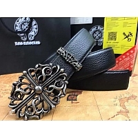 Chrome Hearts AAA Quality Belts #328812