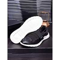 Y-3 Fashion Shoes For Men #329833