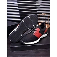 Y-3 Fashion Shoes For Men #329840