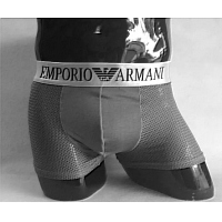 Armani Underwears For Men #330094