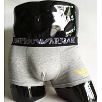 Armani Underwears For Men #330107