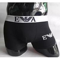 Armani Underwears For Men #330112