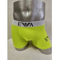 Armani Underwears For Men #330114