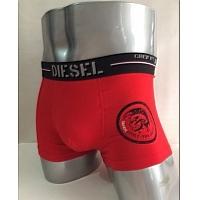 Diesel Underwears For Men #330434