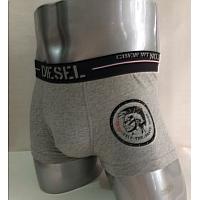 Diesel Underwears For Men #330435