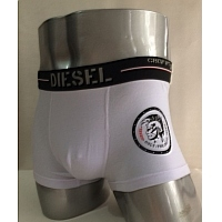 Diesel Underwears For Men #330437