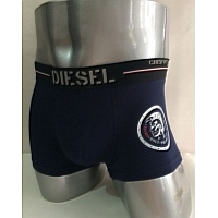 Diesel Underwears For Men #330438