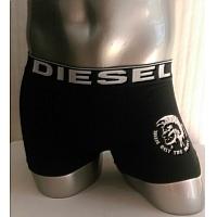 Diesel Underwears For Men #330439