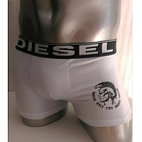 Diesel Underwears For Men #330442